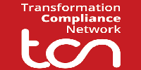 Transformation Compliance Network